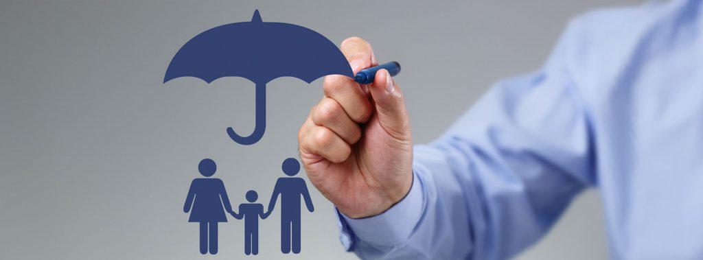 Essere un buon genitore: le relazioni con bambini ed adolescenti.