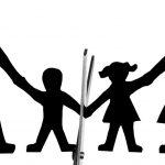 Sportello Famiglia per un accompagnamento psicologico e legale alla separazione
